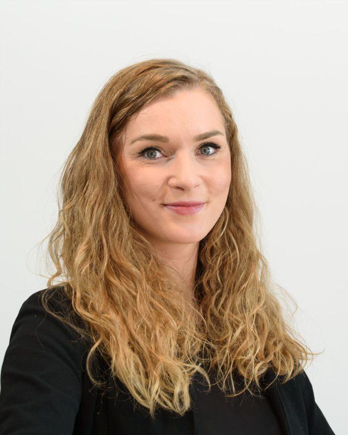Anna Czuczman