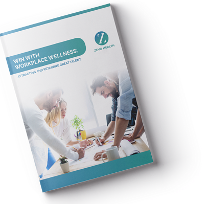 Win With Workplace Wellness