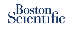 Boston Scientific logo