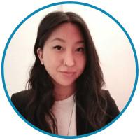 Michelle Teo Webinar