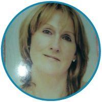 Sharon O'Malley