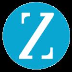 Zevo Health