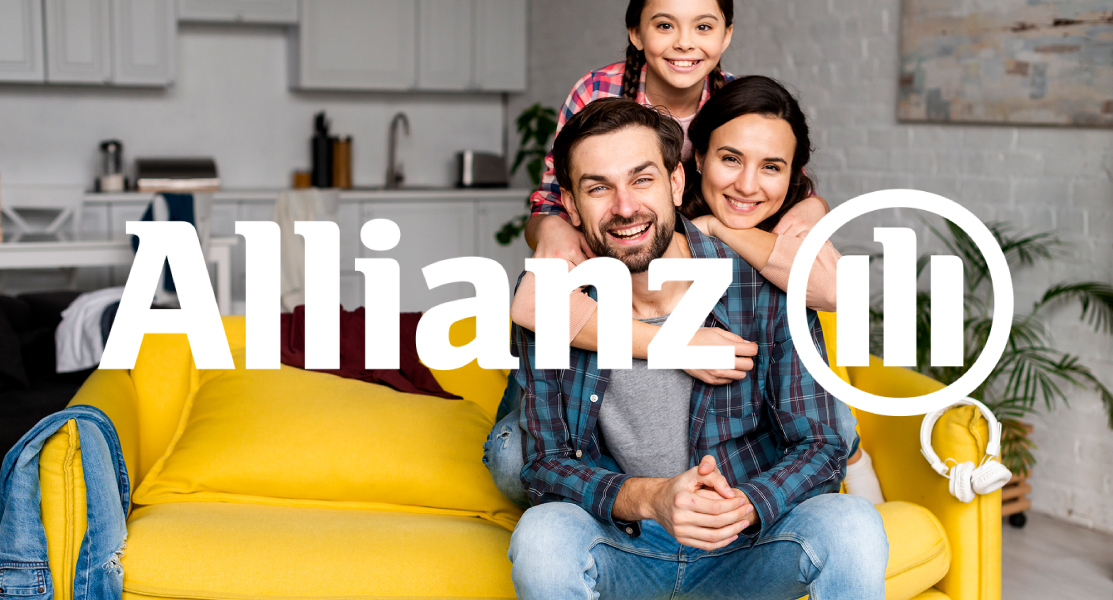 Allianz - Zevo Health