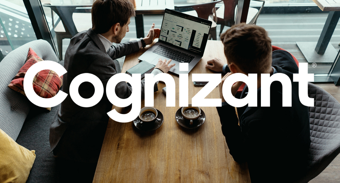 Cognizant - Zevo Health